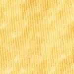 jaune pale