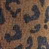 calvados-léopard