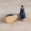 boots-chaussures-premiers-pas-Axelle-bleu-marine-semelle-caoutchouc
