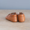 chaussons-bebe-cuir-colombe-calvados-lacets-vu-arriere