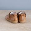 chaussures-premiers-pas-Jules-cuir-marron-vu-arriere
