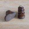 chaussures-premiers-pas-en-cuir-marron-chocolat-fermeture-a-scratchs-avec-semelle-souple-Lazare-chocolat